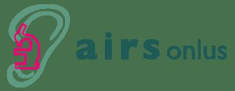 Associazione A.I.R.S.