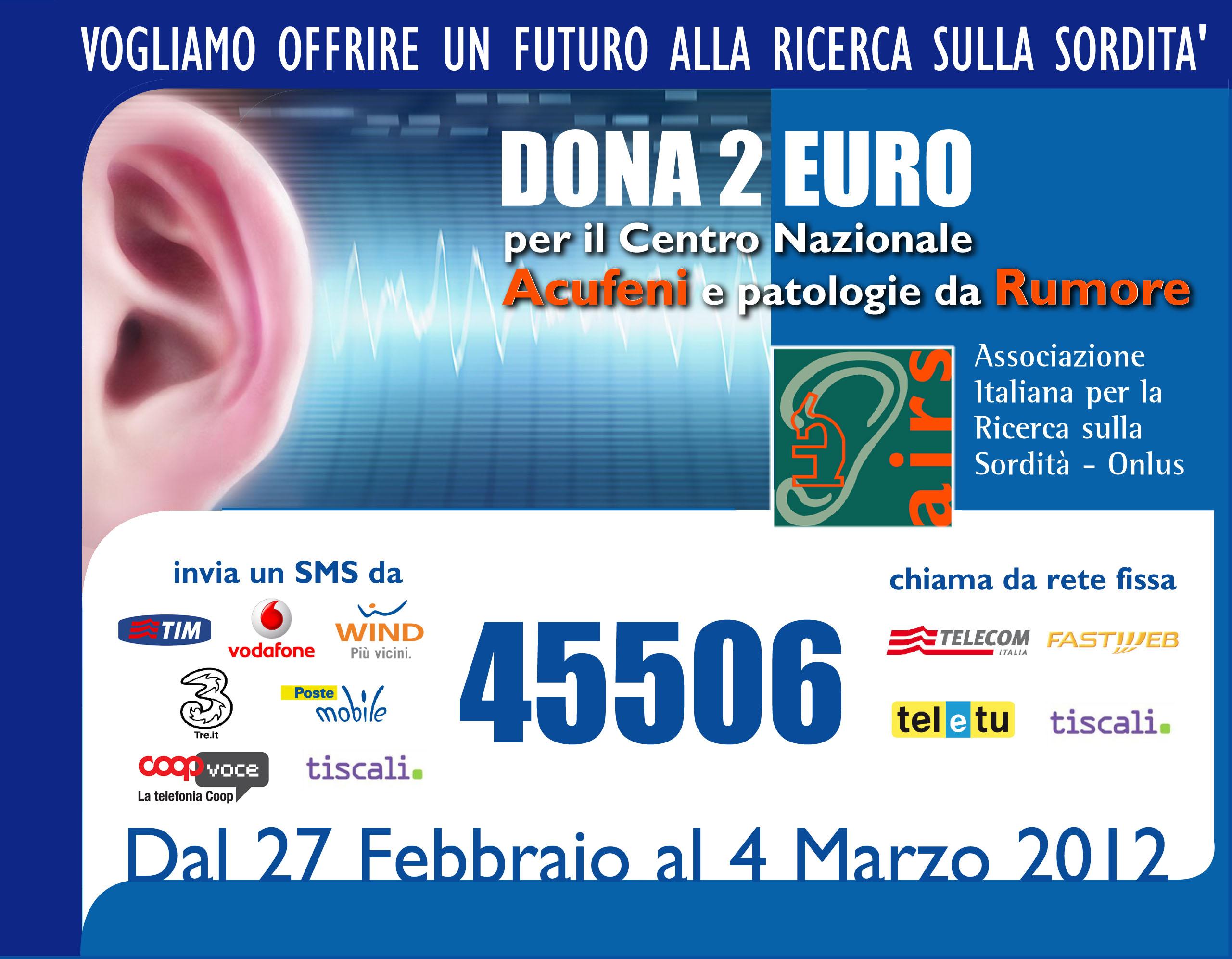 LOCANDINA_Raccolta_Fondi_PER_SITO