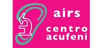 airs-acufeni-small